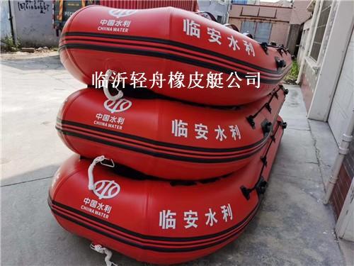 《【二号站平台手机版登陆】海上橡皮艇价钱,充气救生气垫船代理》