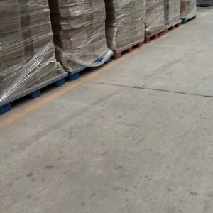河南新东方酒品果蔬包装箱厂家批发报价