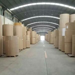 河南新东方彩印纸箱厂各类包装箱