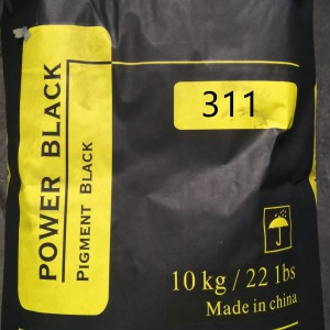 成都铁锰黑耐高温黑颜料无机颜料批发价格报价
