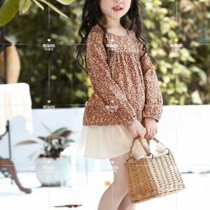贝格乐童装的产品系列多种多样