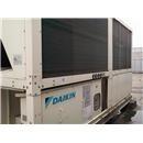 杭州空调不制冷维修服务周到 维修公司推荐中央空调安装价格合理
