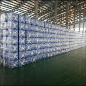 北京25公斤塑料方桶化工液体包装运输桶德州供应地