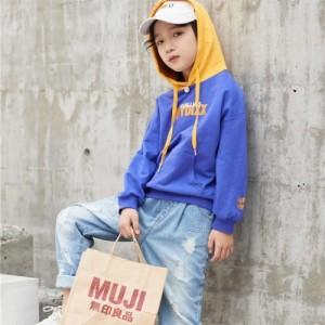 上海地区童装加盟童装厂家加盟彩虹糖童装加盟厂家热销