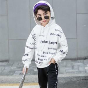 上海地区童装加盟童装代理加盟潮妞天下童装加盟厂家热销