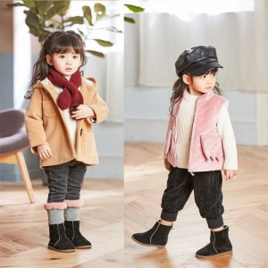 郑州新款童装2020年当季批发招商加盟森么中小童童装