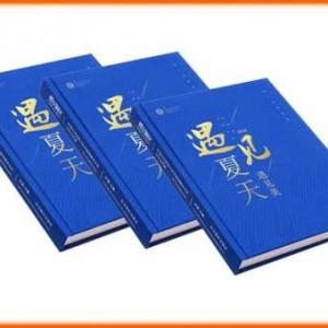 北京报纸印刷排版报刊印刷河南日报印务中心