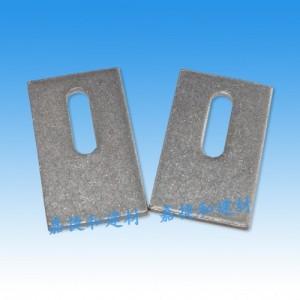 广州双钩码大理石干挂挂件干挂石材挂件-现货批发厂家价格