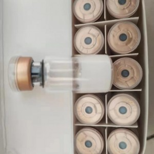 深圳华晨物流公司提供化工品激素粉末多肽快递英国美国服务