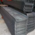 止水钢板3003不锈钢止水带镀锌板钢板止水带止水钢板建筑工地