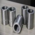 建筑钢套管刚性防水套刚性防水翼环通风套管不锈钢柔性套管