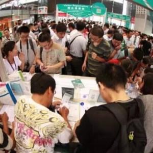 2021上海2021中国大型木工机械展览会时间及地点