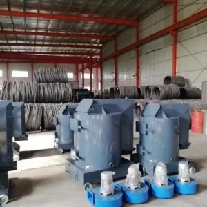 节能养殖环保节能水暖锅炉