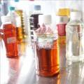 新型植物油燃料优惠报价 炬燃新型植物油燃料厂家直批