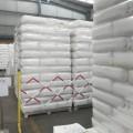 湖北二水合氯化铜厂家现货供应 二水氯化铜生产厂家