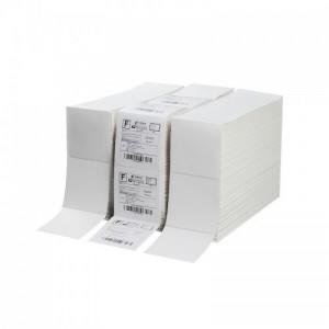 印刷不干胶标签电子面单酒标签服装标签奶茶标签珠海绿源包装