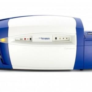 化学分析-科研检测-海量仪器-圆二色谱仪CD