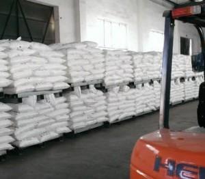 五水硫酸铜生产厂家现货供应价格