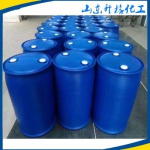 鲁西氯化苄 山东工厂直销桶装罐车 氯化苄优级品