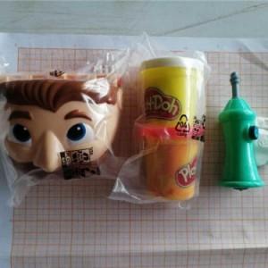 第三方验货公司 玩具验货公司 第三方检品公司