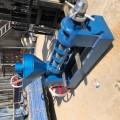 河源全自动榨油机批发市场 液压榨油机批发市场