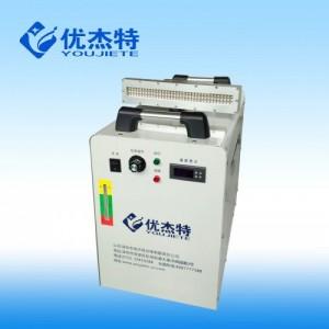 UV冷光源印刷LEDUV固化机设备光固化UV油墨胶水