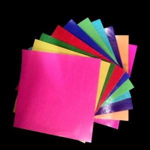 邢台蜡光纸厂任县彩色蜡光纸生产厂家轻涂纸蜡光纸包装用蜡光纸挂