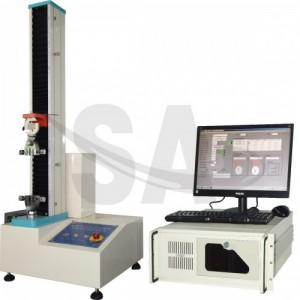 菲唐品牌FT8000拉压力试验机