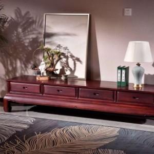 西安红木家具定制厂家红酸枝家具批发红木家具款式