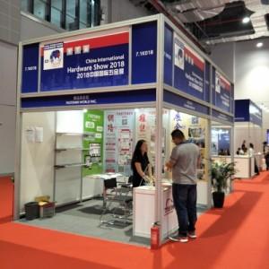 上海手动五金工具博览会 2021年上海电动五金工具博览会