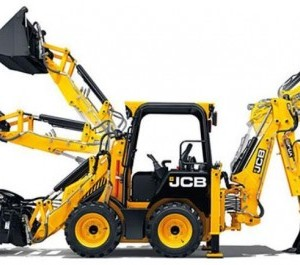广州机械设备 大型机特种作业挖掘机 挖掘机特殊作业大型机械