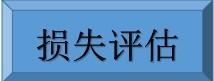 北京拆迁评估公司�D�D苗圃花卉评估 养鱼场评估 煤场评估