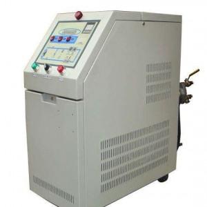 宣城注塑模温机 模具温度控制机