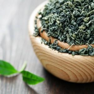关于澳洲茶叶一般贸易进口报关流程的介绍