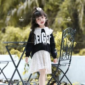 贝格乐童装给予了很多消费者放心选择