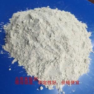 佛山古粤高粘剂提升陶瓷粉料综合性能