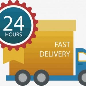 奉化物流搬家运价便宜 行李托运残接工厂合作