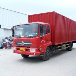 江北到江阴专线期待与您合作 物流搬家承接工厂合作