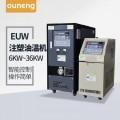东莞注塑模温机厂家 免费提供安装图纸