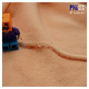 毛巾布 玩具布料 睡衣面料 箱包酒店拖鞋针织布料