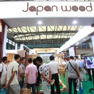 2021上海木工机械展 2021中国大型木工机械展览会