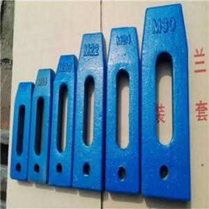 球墨铸铁压板 模具压板平行压板 机床工装压板 冲床注塑机压板