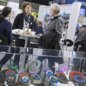 中国手动五金工具展览会 2021中国电动五金工具展览会