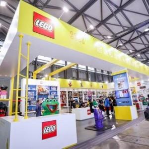 2020年上海玩具展会10上海玩具毛绒玩具展