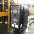 温州压铸模温机厂家 3步简单快速操作