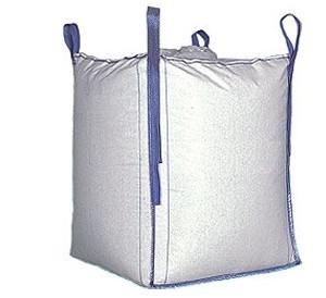 集装袋吨袋生产厂家石家庄龙洋M包装