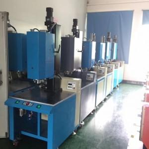 惠州超声波塑胶热压模具-塑胶熔接模具