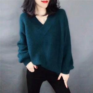 广州服装库存大量男装毛衣 女装杂款大包货毛衣牛仔裤服装