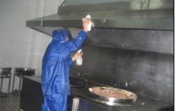 西湖区厨房设备安装服务周到 资质公司厨房设备维修品质保证