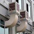 下沙中央空调安装服务周到 资质公司中央空调清洗服务周到